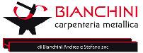 Bianchini-logo