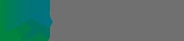 carpenterie-metalliche-logo-orizz-60h